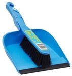 Dustpan and Brush $0.74 @ Big W (in Store Only)