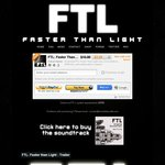 [PC] Faster than Light FTL  $2.49 75% off