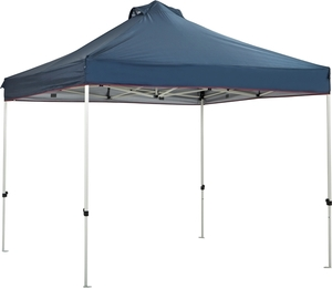Marquee 3x 3m Easy Up Gazebo 137 In Store Bunnings