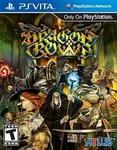 Dragon's Crown Vita (US Version) $21.19