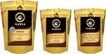 2kg Coffee Beans Indian Tiger Mountain Variety Pack Fresh Roasted to Order $49.95 +FREE Shipping