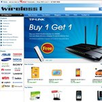 Frenzy Deals! Asus i5 Touch Screen $599, Refurbished Laptop from $249, BlueAnt Commute $59 & More!