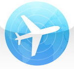 FlightTrack 5 for iPhone $2.99 (Will Rise to $4.99)