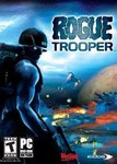 Rogue Trooper [STEAM] $1.49 USD from Amazon