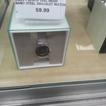 Skagen Ladies Watch $59.99 at Costco (Membership Required), Auburn NSW