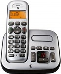 Telstra Cordless Home Phone $18 @ Harvey Norman (Works No Matter Which Phone Company You're with)
