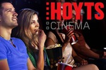 Purchase $12 Groupon Credit (Exp 18 May) + Free Hoyts Ticket (Exp 30 June) - AGAIN -