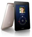 Asus ME371MG-1B075A FonePad Refurbished $199 + Free Shipping @ CF Online