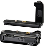 Olympus HLD-6 Two Part Grip + Battery Bundle $199 Norm $374.95 for Olympus EM-5 $17.95 Shipping @ Gerry Gibbs