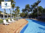 Hervey Bay, QLD, Kondari Hotel: $5 Secures You an $85 Discount off Any Two Night Stay or More via Travel Factory