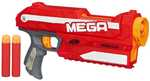 Nerf Mega Series Magnus - $5 Big W