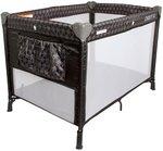 Childcare Orbit XL Portacot $49.99 (Save $30) @ Toys R Us