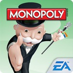 Monopoly for Android $0.20 (Read Comments for Compatibility)