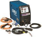 Cigweld Transmig 250i Multi Process Welder $1895 Blackwoods. Sydney Tools Price Match $1686.55