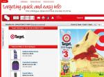 Lindt Gold Bunny 100g $3 at Target - Starts 25th March