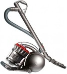 Dyson DC37 Multifloor Bagless Vacuum Cleaner, $398 @ Harvey Norman