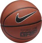 Nike True Grip Size 7 Basketball $35 Shipped @ Nike