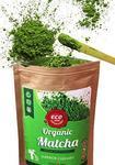 Matcha Green Tea Powder - 30g USDA Organic - Superior Culinary Grade Made in Kyoto-Japan $9.95 Shipped from Eco Heed