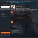 Battlefield 1 Standard Edition $37.85AUD from Korea Origin Store Black Friday Sale [VPN]