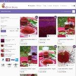 Persian Saffron - 1 Gram $7.50, 5 Grams $29.90 + Free Shipping @ Saffron Store
