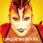 25% off Tickets to KOOZA by Cirque Du Soleil in Melbourne