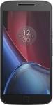 Motorola G4 Plus 32GB / 3GB RAM Dual Sim Unlocked $314.56* Shipped (HK) @ DWI Digital