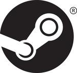 Deus EX Sale: Mankind Divided USD $17.99 ~ $23.50AUD (70% off), Human Revolution - Director's Cut (75% off) & More @ STEAM [PC]