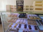 $2 Donuts (Usually $4.70+) at Donutopia Today Only (South Yarra, VIC)
