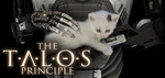 [PC] Steam - The Talos Principle - ~$13.23 AUD($9.99US) and Transistor ~$3.96 AUD ($2.99US) - Steam