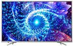 Hisense 55N7 LED TV $1399.15 Delivered @ Bing Lee on eBay