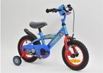 Thomas and Friends 30cm Bike $30, Scoot and Ride Highwaybaby $20 @ Harvey Norman Online + Delivery
