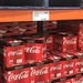 24 Pack of 375ml Coke No Sugar Cans for $14.39 @ Costco (Membership Required)