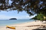 Flights to Kota Kinabalu, Malaysia Return from Perth $393, Melb $396, Syd $421 - (Bags + Meals Included) @ IWTF