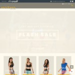 Hatha Clothing 40% OFF Sitewide 3 Days Only, Yoga Pants and Activewear