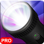 [Android] Flashlight Pro FREE (Was $3.99) @ Google Play Store