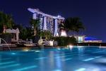 Scoot Sale - Singapore Return from Sydney $259 / Gold Coast $240 / Melbourne $300 / Perth $215 - Direct Flights