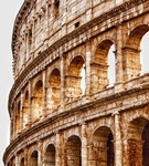China Southern - Rome Return from Sydney $888 / Melbourne $871 / Adelaide $805 / Perth $754 / Brisbane $898