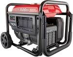 909 3500W Inverter Generator $99 (Was $499) + Delivery from Kogan