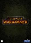 Total War: Warhammer (PC Steam) for US $14.99 (~AU $19.70) @ Dlgamer