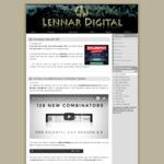 Sylenth1 €104.25 (AU ~$160) with 25% Discount (Usually €139 / AU ~$214)  @ Lennar Digital