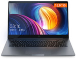 """Xiaomi Mi Notebook Pro 15.6"""" (i5-8250u, MX150, 8GB RAM, 256GB SSD) $799 USD (~ $987.72 AUD) Shipped @ LightInTheBox"""