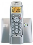 [SOLD OUT] Sagem - D30T - DECT Digital Cordless Phone $9 Free Shipping