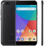 Xiaomi MI A1 5.5 Inch 4G Smartphone (4GB + 64GB Octa Core) USD $194.97 (AUD $248.50) Delivery @ Light In the Box (HK)