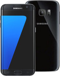 Samsung S7 SView Cover $13 | S7 LED View $14.90 | Galaxy S7 Preowned w/12 Month AU Wty $339 | S7 Edge Preowned $369 @ Phonebot