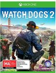 [XB1, PS4] Watch Dogs 2 $19 (Was $49) - in Store Only @ Target