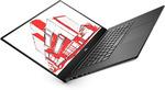 Dell Precision 5520 (Anniversary Edition) - i7 7820HQ / 16GB / 4K / 512GB M.2 SSD   $2,798.80 @ Dell