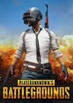 [PC] [Steam] PlayerUnknown's Battlegrounds AUD $28.89 (before FB 5% off) @ Cdkeys