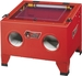 Full Boar Sand Blasting Cabinet Kit $149 (was $249) @ Bunnings Warehouse