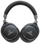 Audio Technica ATH-M50X Headphones - $161.10 | ATH-MSR7 - $234 (Free Delivery) + More @ C.O.W eBay