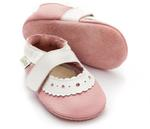 Clearance 50% Off Soft Sole Baby and Toddler Shoes and Sandals, Free Shipping over $50 @ Liliputi